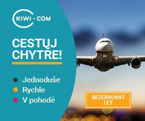 Kiwicom_FlySmart_300x250_cz